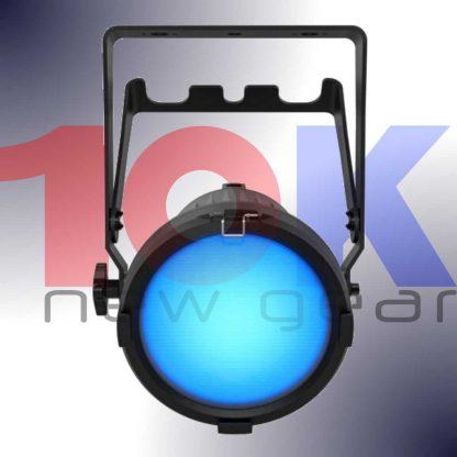 10Knew-Chauvet-Professional-COLORado-1QS-FRONT