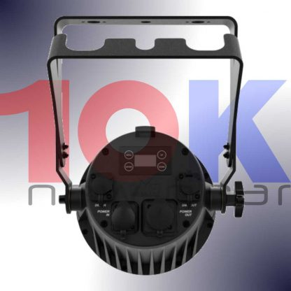 10Knew-Chauvet-Professional-COLORado-1QS-REAR