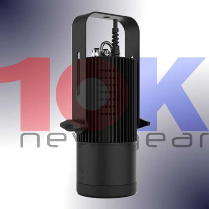 10Knew-Chauvet-Professional-Ovation-H-55FC