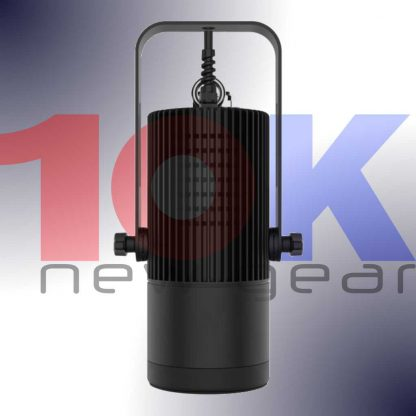 10Knew-Chauvet-Professional-Ovation-H-55FC-FRONT