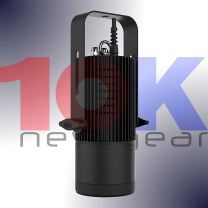 10Knew-Chauvet-Professional-Ovation-H-55WW