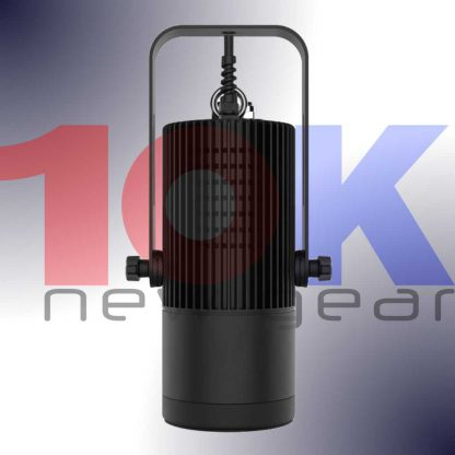 10Knew-Chauvet-Professional-Ovation-H-55WW-FRONT