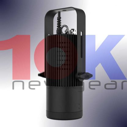 10Knew-Chauvet-Professional-Ovation-H-55WW-LEFT