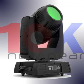 10Knew-Chauvet-Professional-Rogue-Outcast-1-BEAM-RIGHT