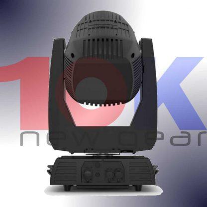 10Knew-Chauvet-Professional-Rogue-Outcast-1-Hybrid-REAR