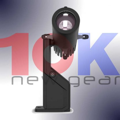 10Knew-Chauvet-Professional-WELL-Gobo-FRONT
