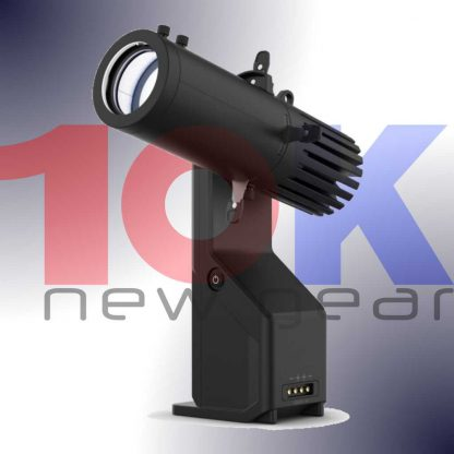 10Knew-Chauvet-Professional-WELL-Gobo-LEFT
