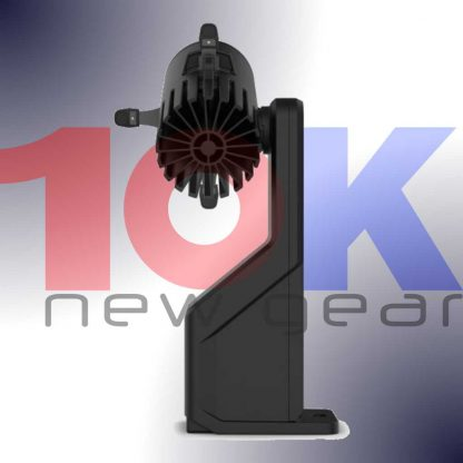 10Knew-Chauvet-Professional-WELL-Gobo-REAR