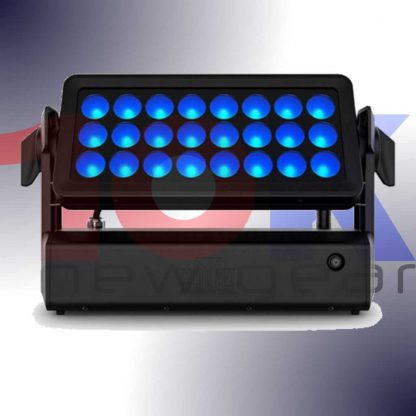 10Knew-Chauvet-Professional-WELL-Panel-FRONT