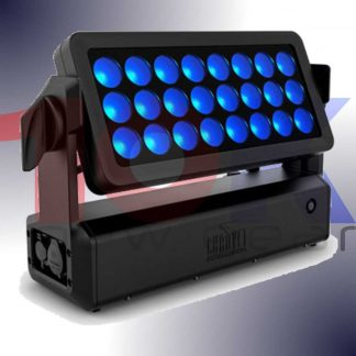 10Knew-Chauvet-Professional-WELL-Panel-RIGHT